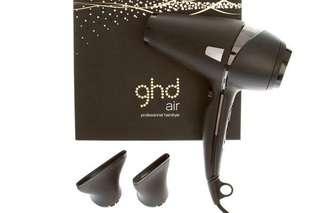 🚚 ⚡️挑戰低價【英國ghd】Ghd air 專業造型負離子吹風機