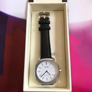 D1milano super slim watch