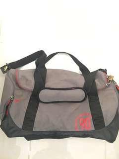 Nike Travelling/Gym Bag