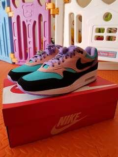 Nike Air Max 1 Have a nice day
