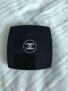 Chanel Ombres Eyeshadow