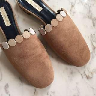 Paloma Barcelo Shoes