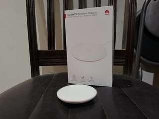 ORIGINAL Huawei Wireless Charger