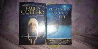 Paulo Coelho's