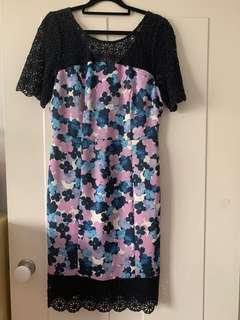 Review Dresses - Size 8 & 10