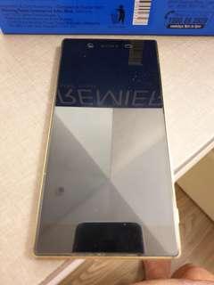 Xperia Z5 Gold