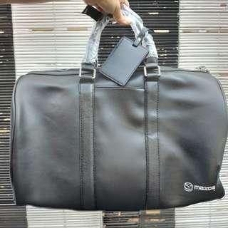Brand New Carryall