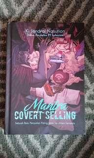 Mantra Covert Selling