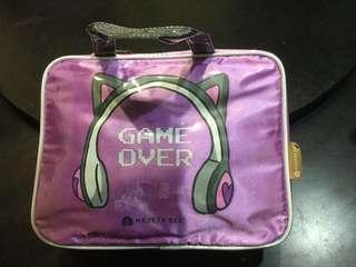 Bag cosmetics