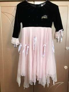 Disneyland裙