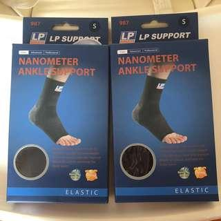 *free*Ankle Support