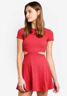 SIXTYEIGHT Dress