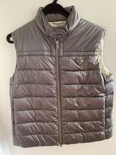 🚚 Winter Vest/Jacket