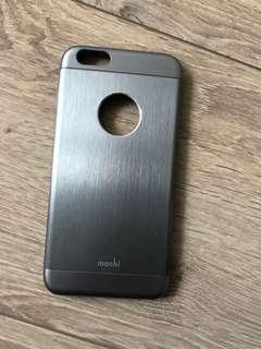 Moshi iphone 6 plus case