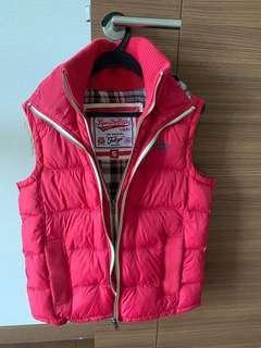 Winter Jacket (New)
