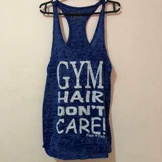 gym top