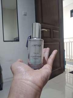 White Dew Ori Ampoule Essence