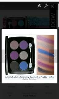 Lakme absolute reinvest