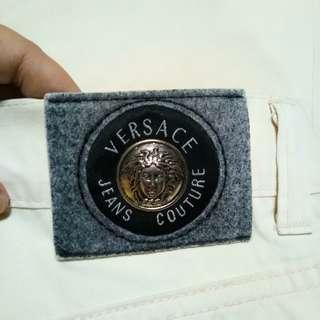 Versace Couture Jeans