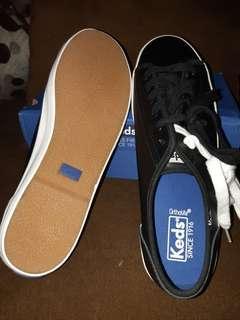 Sepatu / shoes Keds NEW ORIGINAL