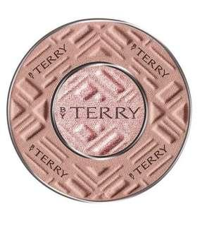 By Terry Compact-Expert Dual Powder 5g - 2 Rosy Gleam