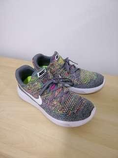 fe884c82e69 Nike Flyknit 2 Men s Running Shoes