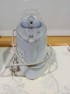 Panasonic蒸臉器(EH2424 )奈米負離子美顏器
