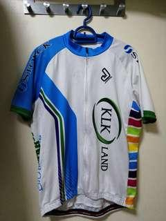 Clearance! Cycling Jersey