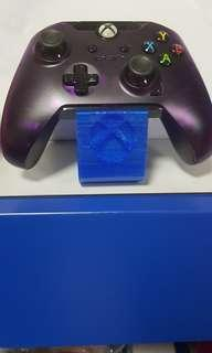 🚚 Xbox 1 controller stand