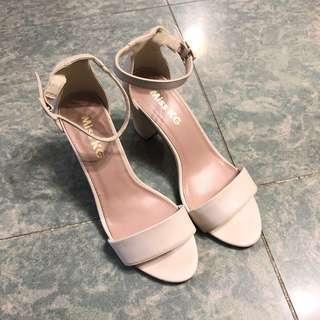 英國 UK Kurt Geiger Miss KG Sandals 涼鞋