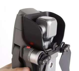 Lens Hood for Mavic 2 Pro & Zoom