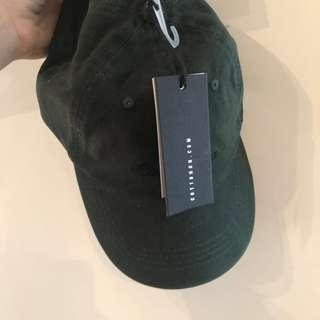 Cotton On California cap (free gift with any purchase)