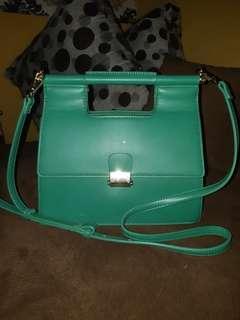 Sling Bag Pomelo