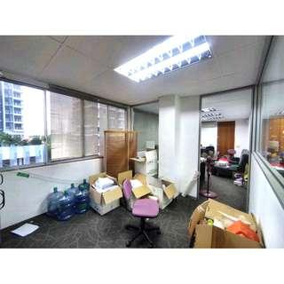 Cheap Office Space at heart of Balestier