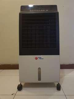 Tori Home Air Cooler - Second