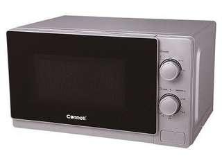 Cornell Microwave Oven 20L
