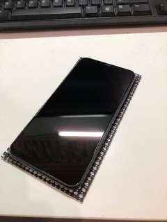 ASUS Zenfone 5 64G 9.8成新