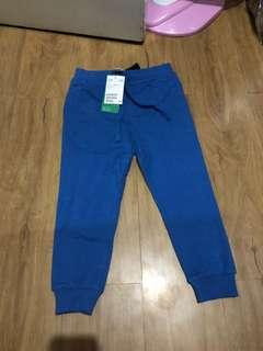 Brand New  H&M Jogging Pants with tag