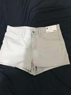 🚚 女短褲