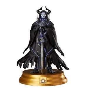 King Hassan Fate Grand Order figurine