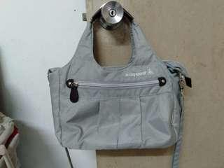 Le Coq Sportif Hand Bag