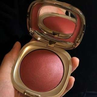 Kiko 聖誕限量 梅子色胭脂 Kiko Xmas Limited Cheek Powder