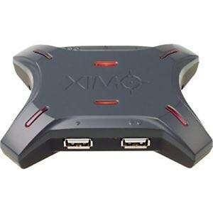 XIM4 Ps4 Xbox mouse keyboard converter