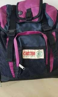 Croster Hiking Backpack