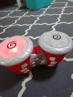 ELC musical toy for kids