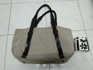 Sazaby Handbag