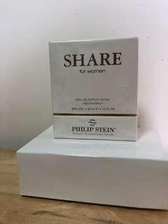 Philip Stein Women Perfume