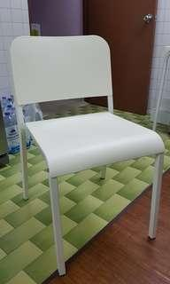 2 unit Ikea Chair