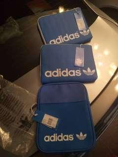 adidas tablet clutch