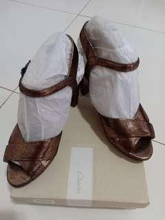Sandal clarks original